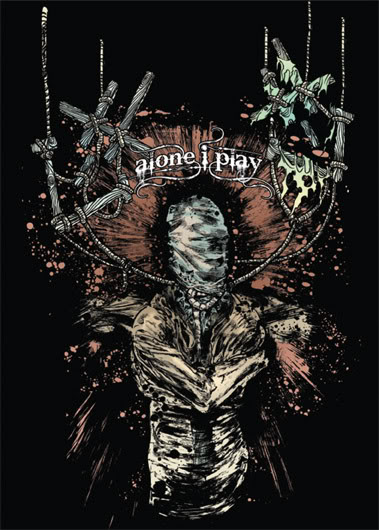 aloneiplay
