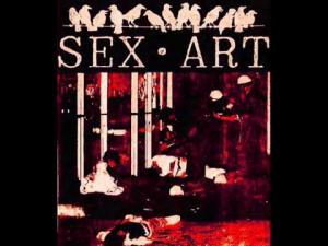 sexart4