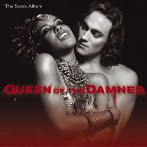 queenofthedamned2