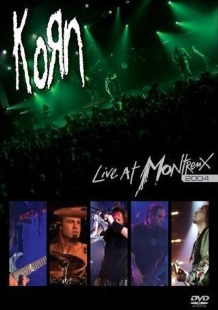 liveinmontreux