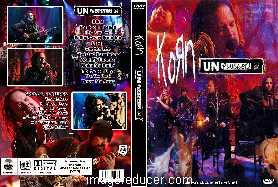 mtvunplugged2007