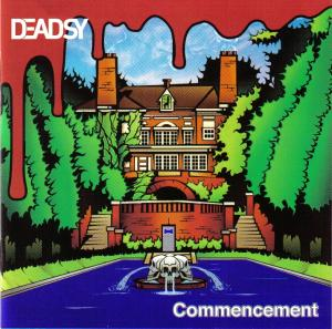 deadsy-commencement