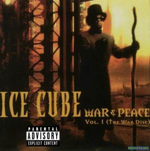 icecube-warandpeace