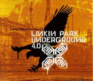 linkinpark-underground