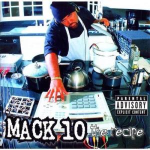 mack10-therecipe