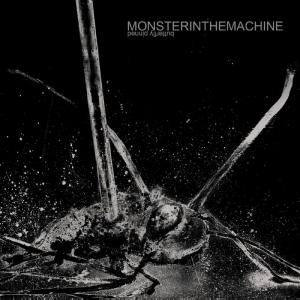 monsterinthemachine