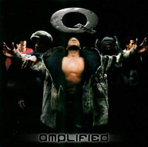 qtip-amplified