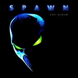 spawn-ost